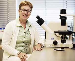Imunoložka: Nežvýkáme proutí, ale spolkneme acylpyrin. Šetříme přírodu