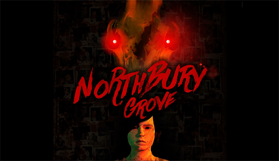 Northbury Grove