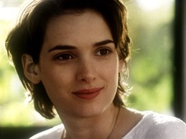 Winona Ryder How To Make an American Quilt, 1995
