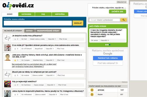 datování webové stránky mackay