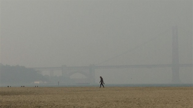 Smog sex Bay oblasti
