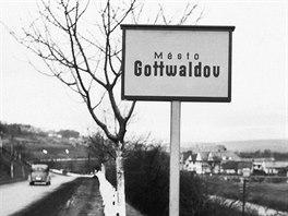 Image result for Gotwaldov