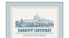 Dluhopis Republiky