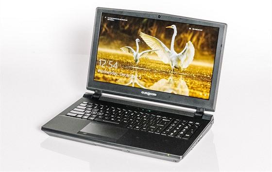a7a291a41b9 Test herních notebooků pro náročné hráče  AMD ve formě - iDNES.cz
