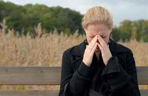 Sezonní afektivní porucha: 3 věci, které byste o ní měli vědět