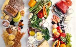 Deset tipů, jak nastartovat životní změnu a být zdravější