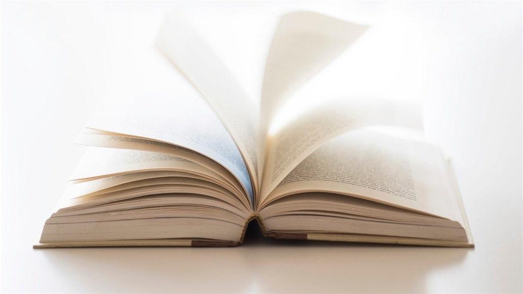 knihy pro dospělé porno