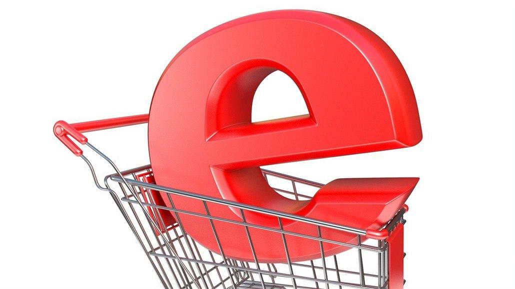de4d8fc5bb9 Nákupy přes internet  co si ohlídat a kdy nelze vrátit zboží do 14 ...