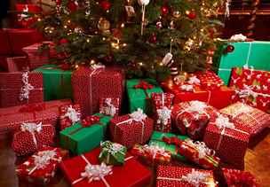 Dárky z vánočního kvízu jsou rozdané. Kdo bude mít dalšího Ježíška?