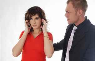 Sedm tipů, jak vyřešit manželské neshody