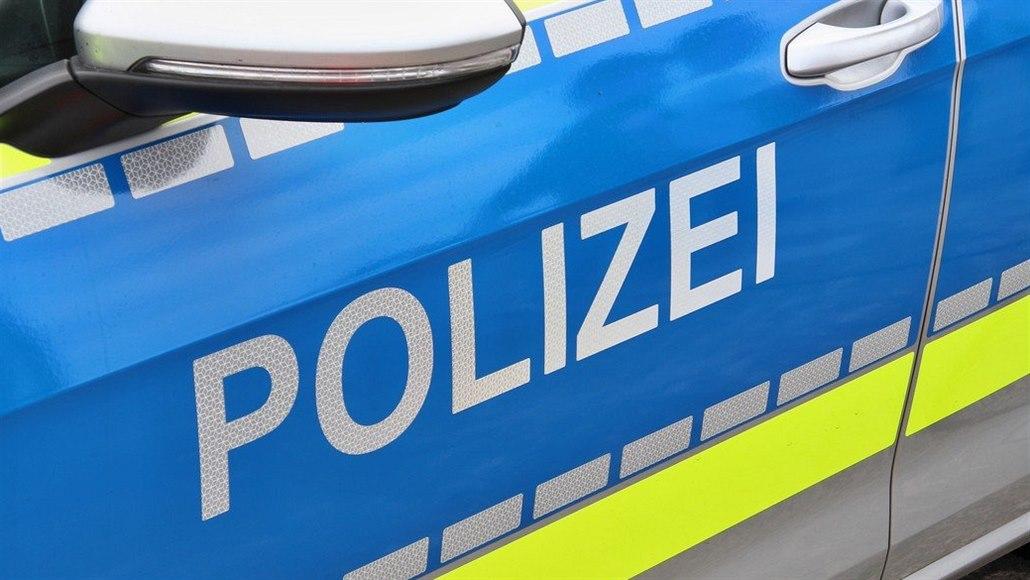 Nový sazebník pokut v Německu: jízda na kole po chodníku je za sto eur