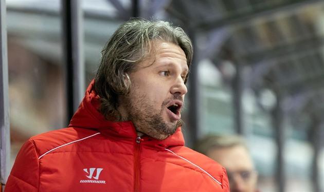 Trebuie să ne schimbăm atitudinea complet, comandată de antrenorul Olomouc, Tomajko