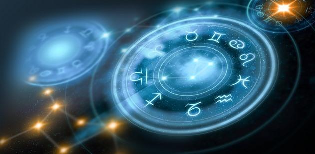 Horoskop pro ženy všech znamení od 19. do 25. 8.