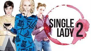 Single lady 2