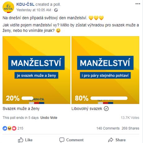 Web stejného pohlaví