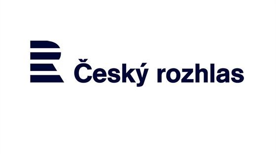 Rozhlas spustí před olympiádou sportovní stanici, chce cílit i na starší -  iDNES.cz