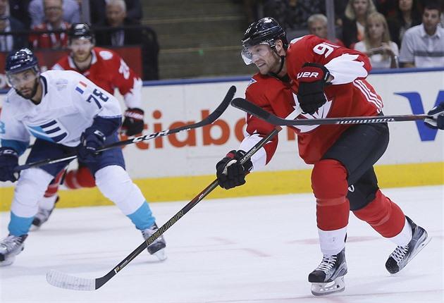 Mai bine să mergem la Jocurile Olimpice, jucătorii NHL reacționează la Cupa Mondială amânată