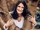 Margit Slimáková, výživová specialistka