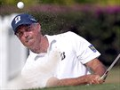 Matt Kuchar na Sony Open