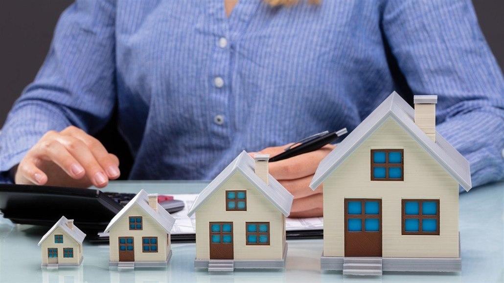 2f275a79d Pokles cen nemovitostí se zatím nekoná. Podívejte se, kolik stojí ...