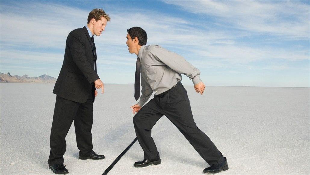 dať najlepšie vyhodiť práce