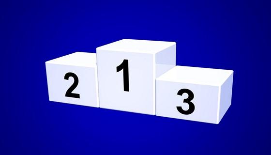 32e4236e0 Finanční produkty roku 2018: na špici jsou Air bank, Equa, UCB i ...