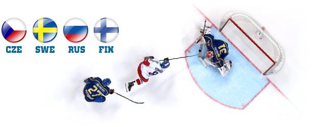 Švédské hry