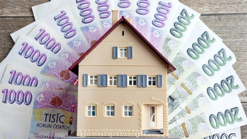 Jak dlouho platí odhad nemovitosti