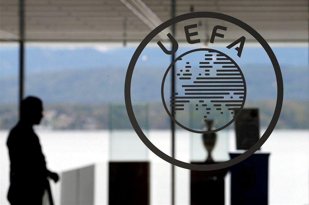 Los Evropské Ligy 2019: Los Osmifinále Evropské Ligy