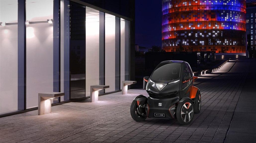 Vývoj autoprůmyslu: Evropa ztrácí, prodejců aut ubude