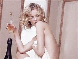 ... kampani na spodní prádlo Eva Herzigová Eva Herzigová Eva Herzigová ... 28f4354ad7