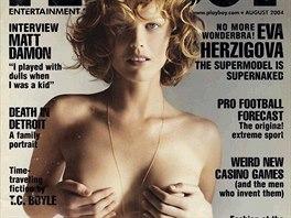 ... kampani na spodní prádlo Eva Herzigová Eva Herzigová Eva Herzigová Eva  Herzigová ... 60f2d48e62