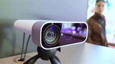 Kinect for Azure