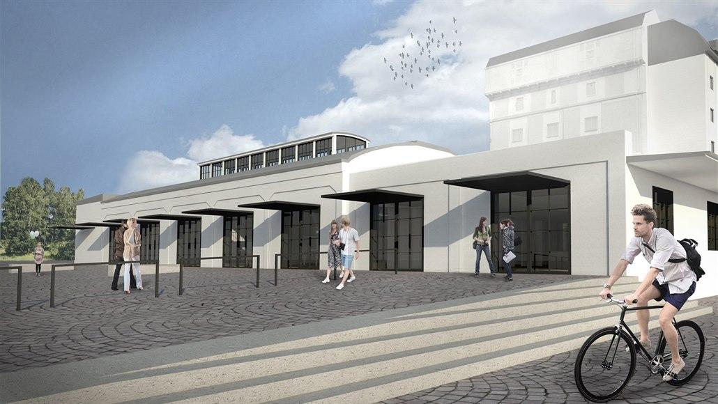 Plzeň bude mít rekordní rozpočet, peníze dá na byty i centrum TechTower