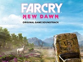 Far Cry New Dawn - soundtrack