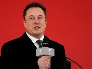 Americká společnost Tesla ve čtvrtek uvedla na trh dlouho slibovanou základní...