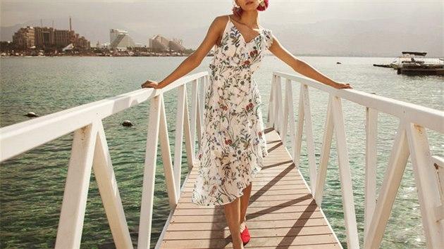 ae20127e9ab4 3 trendy šaty