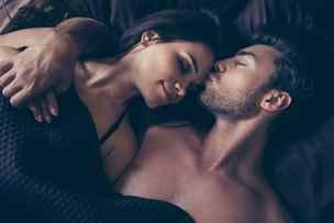 Hravé sex video