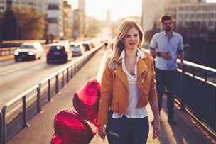5 varovných signálů ve vztahu