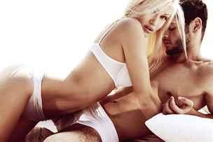 jak dát mužům orální sexnikki minaj sex videa