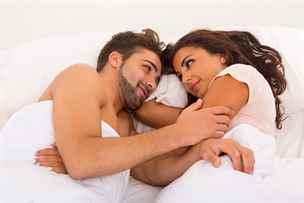 Randění s láskou nebo touhou