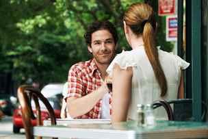 pravidla pro randeglamour dating