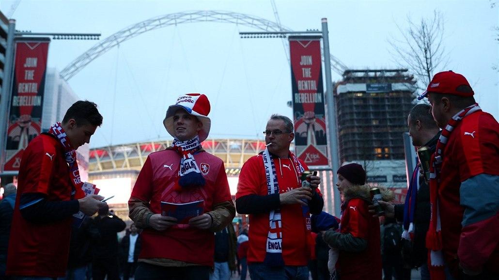 Vstupenky na fotbalové Euro v prodeji, větší šanci mají členové fanklubu
