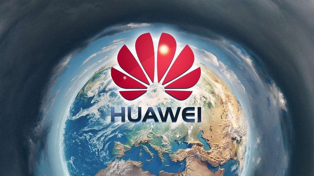 Důkazy o čínské špionáži Belgičané nenašli. Huawei však zkoumají dál