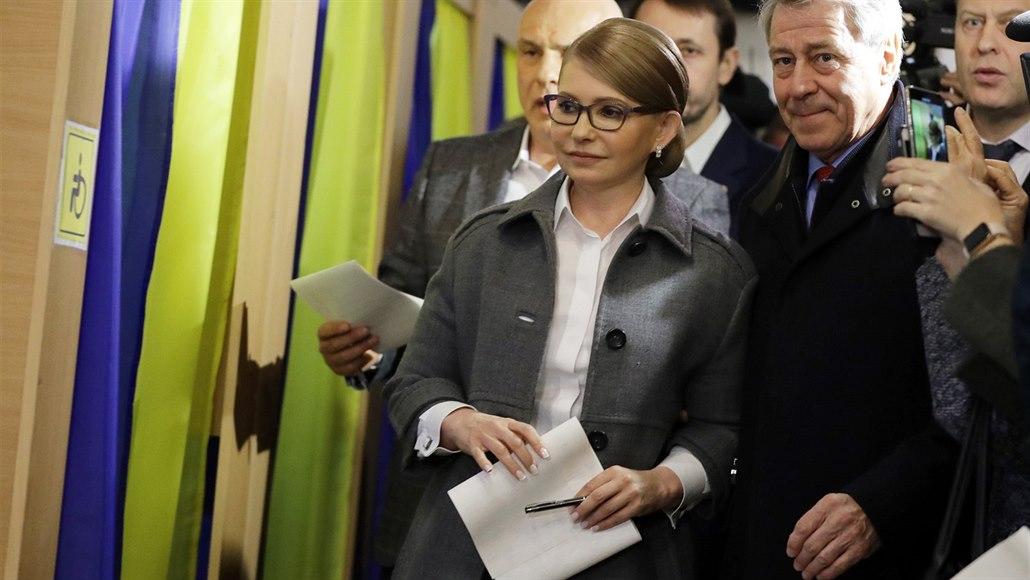Msto Ronov nad Doubravou - Oficiln strnka msta Ronov