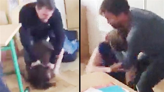 učiteľ chlapec porno porno od dievčatá POV