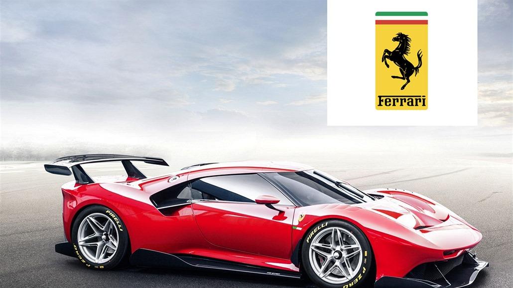 Od Alfy Romeo k Žigulíku. Víte, jak vznikala slavná automobilová loga?