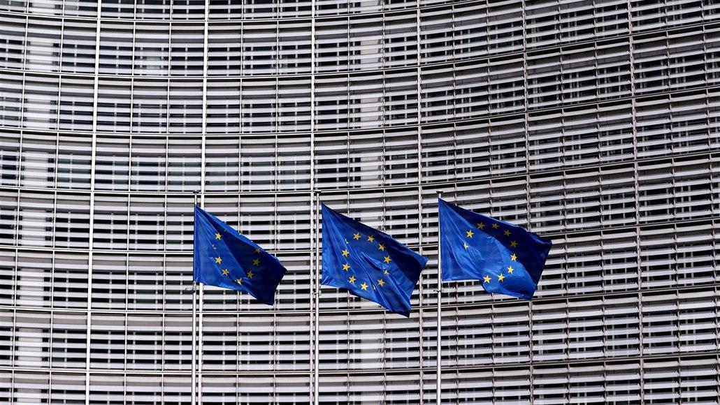 připojit kulturu evropy