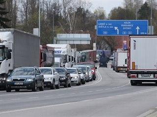 Opětovná rekonstrukce povrchu vozovky na Lidické ulici v Havlíčkově Brodě, a s...