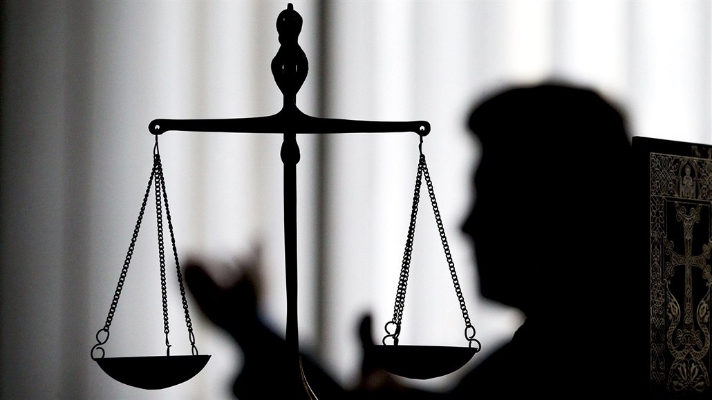 Iráčan z Prahy odletěl bojovat za Islámský stát, dostal 15 let vězení